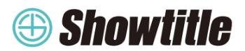 "JO1を輩出したサバイバルオーディション番組  『PRODUCE 101 JAPAN』練習生  9名が吉本興業グループ""Showtitle""に所属決定‼"