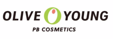 韓国 No.1 ヘルス&ビューティストア『OLIVE YOUNG』の PB ブランドポップアップストアが日本初出店! 11 月 16 日(月)〜 ルミネエスト新宿 12 月 2 日(水)〜 ルクア大阪