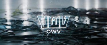"""4人組・次世代ボーイズグループ""""OWV""""、9月30日発売メジャーデビューシングル「UBA UBA」の先行配信開始!! 思わず""""UBA UBA""""したくなる、疾走感炸裂のMV公開!"""
