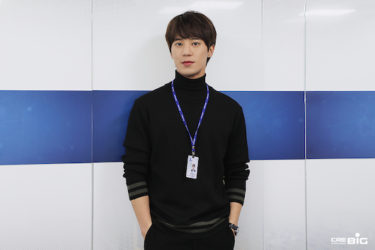 ソンモ出演 韓国ドラマ「嘘の嘘」 本日最終回 「今回の作品を機にもっと活躍していきたい!」