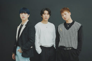 B1A4 オンラインコンサート [Documentary Live – directed by B1A4]開催PIA LIVE STREAMにて日本独占生配信決定!  2020年12月5日(土)/ PIA LIVE STREAM