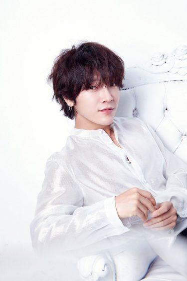 韓国ミュージカル「すべての瞬間は君だった」シーズン2~春~にユナクとソンジェ、SE7EN出演決定