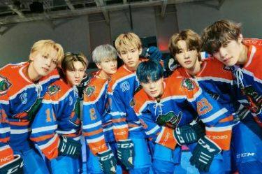 ヤバい!これは相当の名盤!NCT-The 2nd Album RESONANCE Pt.2配信スタート!