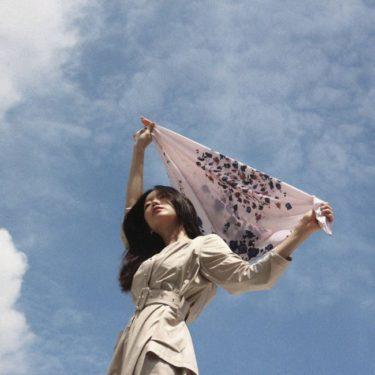 韓国の東コレ『ソウルファッションウィーク』でも注目のブランド<ULKIN(オルキン)>が60%(シックスティーパーセント)への出店、販売を開始。