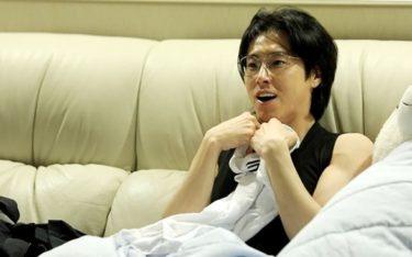 KNTV 東方神起出演『シングル男のハッピーライフ』『助けて!ホームズ<チャンミン(東方神起)出演回>』8月日本初放送決定!
