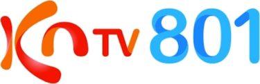 KNTV 6/1スカパー!でKNTV801販売開始!