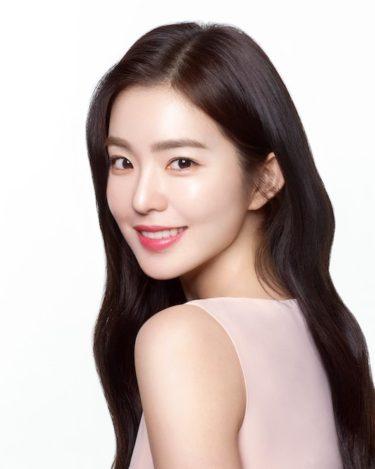 韓国の人気グループ「Red Velvet」アイリーンがクリニークのアジア太平洋地域アンバサダーに就任