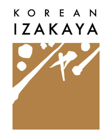 モランボン 韓国居酒屋「KOREAN IZAKAYA ジャン 虎ノ門」オープン 虎ノ門ヒルズ ビジネスタワーへ出店  「ジャン 焼肉の生だれ」のモランボン 2020年6月11日(木)グランドオープン