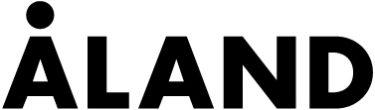 『ÅLAND』日本初上陸!!アダストリアが韓国発の人気セレクトショップを手掛ける  2020年秋、日本初の路面店オープン予定