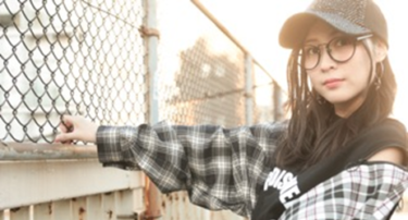 Yoshimoto Entertainment(Thailand)所属  タイ人YouTuber MindaRyn  アーティストデビュー決定!