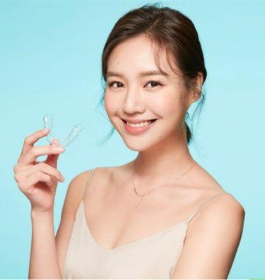 美容大国韓国で人気のマウスピース矯正「Beforedent」日本に初上陸従来の歯科矯正のイメージを覆す コロナ禍での不安な毎月の通院も不要~オリジナルのマウスピースケースも数量限定でプレゼント実施中~