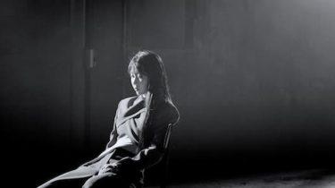 MAMAMOO  メンバーMoon Byul (ムンビョル)のアプリ専用パッケージアルバム   『門OON:REPACKAGE』収録の新曲がデジタルリリース!