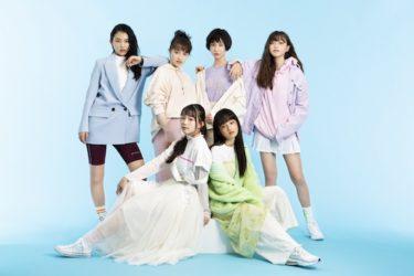 2020年デビュー&平均年齢14.8才のガールズユニット821、TWICEらK-POPアイドルの日本語楽曲を多数手がけるObelisk, Inc.制作の新曲MVを解禁!