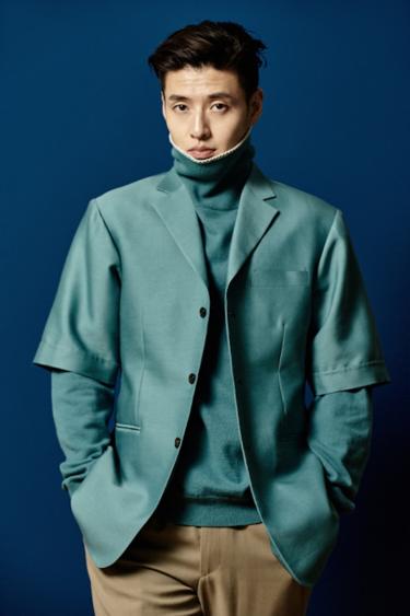 『2020 KANG HA-NEUL JAPAN 1st FANMEETING ~晴れ渡る空~』開催延期