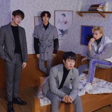 K-POPバンドIZ オンラインライブ「2020 Daily Live」 9月の日程が決定! ~画面からでも伝わる迫力のある僕達の演奏!是非聞きに来てください!~