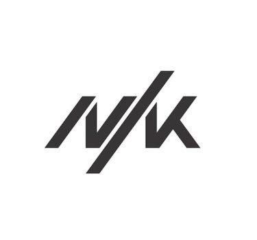 多くの困難を乗り越え ついにデビューメンバー11人が決定!  日韓合同グローバルグループNIK(ニック)始動!