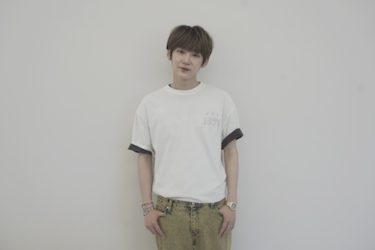 """韓国で夢を叶えデビューしたJBJ95のケンタが  """"髙田健太""""名義で初のソロデジタルシングル  「またいつでも帰っておいで。」 を8月7日に発売!"""