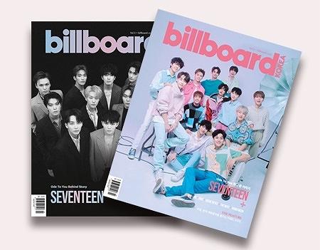 「英語版」と「韓国語版」の2冊で1セット