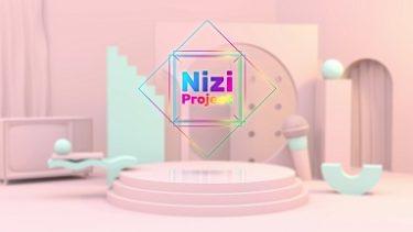 日テレ「虹のかけ橋 デビューメンバー最速公開」6月26日(金)午前0時59分から1時間拡大バージョン放送!Huluで「Nizi Project」最終話完全版6月26日(金)午前1時59分から独占配信  日テレ「スッキリ」では「デビューメンバー決定までカウントダウンSP」と題し、6月15日(月)から毎日「Nizi Project」特集放送決定