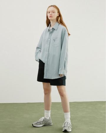 韓国人気ドラマでも着用されたことで話題の新進気鋭韓国ブランドのWaikei(ワイケイ)が、60%(シックスティーパーセント)への出店、販売を開始