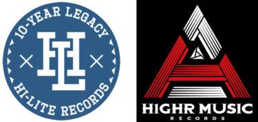 K-HIPHOP(韓国ヒップホップ)の重大レーベル「Hi-Lite Records」「H1GHR MUSIC」オンラインライブがライブ配信アプリ「ミクチャ」で9月23日(水)開催!!