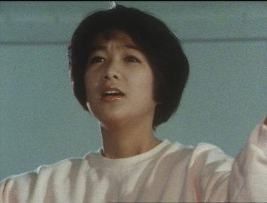 ホームドラマチャンネル 韓流・時代劇・国内ドラマ  〈2ケ月連続企画〉あなたの青春プレイバック!80~90年代特集
