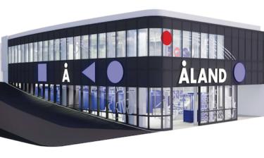 アダストリアが手掛ける韓国発の人気セレクトショップ『ALAND』10月8日(木)渋谷 井の頭通りに路面店オープン