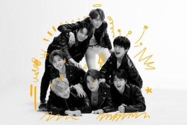BTS、韓国4thアルバム『MAP OF THE Shttp://hwaiting.jp/wp-content/uploads/main-349.jpgOUL : 7』でオリコン海外アーティスト上半期アルバム1位獲得