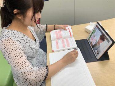 オンラインレッスン対応の韓国語学校「K Village Tokyo 新宿西口校」6/1(月)OPEN~現在、約8,000人近くがオンラインにてレッスン受講中~