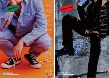K-POPグループHIGHLIGHT日本公式ファンクラブがリニューアルオープン!! ユン・ドゥジュ初ソロアルバムFC限定特典付き販売開始!!