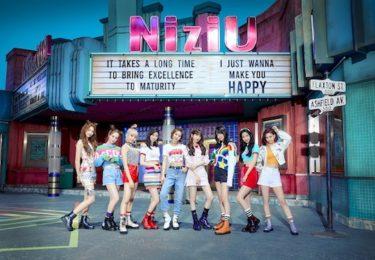 地域オーディション、東京合宿、韓国合宿からデビューメンバーに決定するまでを本人のロングインタビューで振り返る「NiziU 9 Nizi Stories」を7月30日(木)20時からHuluで独占配信