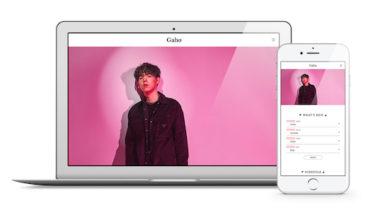 韓国ドラマ「梨泰院クラス」挿入歌を歌うGahoの公式ファンクラブをオープン