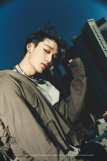 BOBBY (from iKON)、3年4ヶ月ぶりの2ndソロアルバム『LUCKY MAN』リリース! iTunes12カ国で1位 & Twitterワールドトレンドでも1位を獲得!