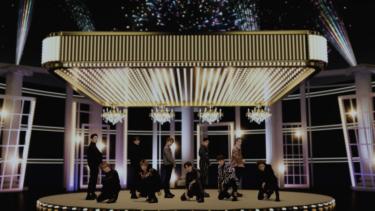 Apeace 13枚目シングル「Shake it up! -HotLips-」ミュージックビデオ公開!