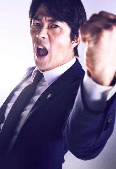 KNTV『飛べ小川の竜』『カイロス~運命を変える1分~』3月日本初放送決定!