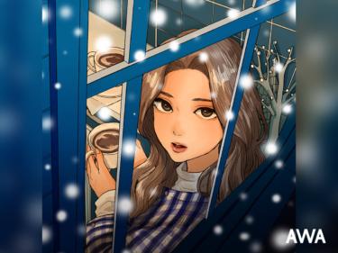 """韓国ソウル発のシンガーソングライターCIKIが """"韓国インディ中心のチルなポップ""""をテーマにプレイリストを「AWA」で公開"""