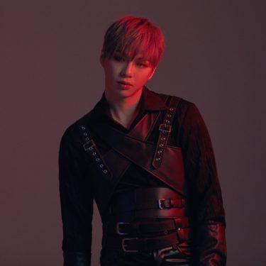 Kang Daniel (カン・ダニエル) 新曲「PARANOIA」 2021.2.16リリース!コメント到着!