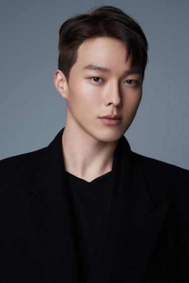 韓国の若手実力派俳優のチャン・ギヨン 2019 年の来日イベント映像が VOD として KOALIVE で独占初配信!