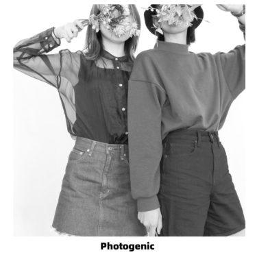 東海エリア初上陸!韓国で大人気!「セルフ写真館 Photogenic」が名古屋パルコにNEW OPEN! TikTok・Instagramで話題!韓国で大人気のセルフ写真館が東海エリア初上陸!