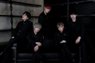 K-POPクリエイターチームがプロデュースする日本人ボーイズグループBUZZ-K(バズーカ)が5月デビュー