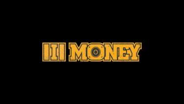 「SHOW ME THE MONEY 9」優勝者 lIlBOIのスペシャルプロジェクト!「 lIl MONEY 」7月14日深夜0:15~ 日本初放送!