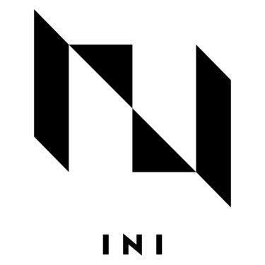 PRODUCE 101 JAPAN SEASON2で誕生したグループ INI!「INI OFFICIAL SITE / OFFICIAL FANCLUB」オープンのお知らせ