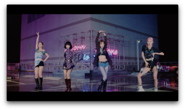 BLACKPINK自身初のフルアルバム日本バージョン「THE ALBUM-JP Ver.-」より、「Lovesick Girls -JP Ver.-」M Vを公開! 各音楽配信サイトにて「THE ALBUM –JP Ver.-」デジタル配信を記念した、「Lovesick Girls -JP Ver.-」先行配信&アルバム予約キャンペーンも本日よりスタート!