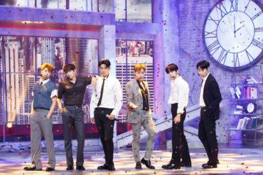 約5年ぶりにカムバックした2PMを大特集!『2PMデビュー13周年記念SP …2PM is BACK…』彼らの記念すべきデビュー日 9月4日PM2:00~ Take Off! 5時間連続オンエア‼
