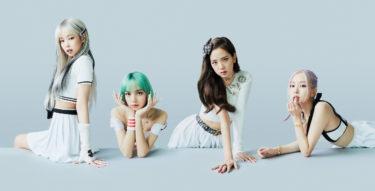 BLACKPINK  8/20(金)のMステ3時間半スペシャルに出演決定!        「Lovesick Girls -JP Ver.-」を初テレビパフォーマンス!