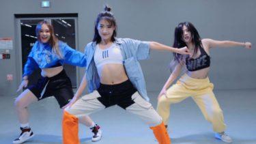 韓国の実力派ダンススタジオ「1MILLION DANCE STUDIO」によるオンラインクラスがオープン! 人気K-POPアーティストたちの振付を務める、凄腕振付師からダンスを学べるチャンス
