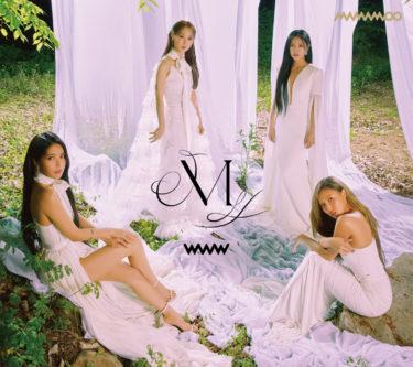 9/29リリースアルバム「WAW -Japan Edition-」の 予約・購入特典ビジュアルが発表! 抽選招待の豪華オンラインイベントも決定!!