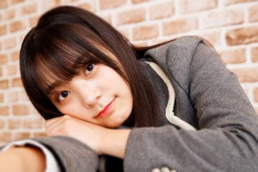 【個別インタビュー】NMB48 7.5期生イ・シヨンさんに個別インタビュー!「これは運命だったのかなと今では思います」