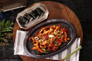 韓国水産食品のアンテナショップが ドン・キホーテ新宿店とネクスト船橋にオープン! 11月30日(火)まで、選りすぐりの約25品目を販売