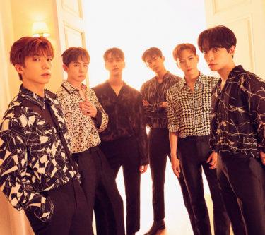 MUSIC ON! TV(エムオン!) 9/23(木・祝)のエムオン!は朝から晩まで! 2PMを11時間にわたって大特集! メンバーから撮り下ろしのコメントも到着!